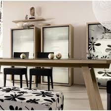 Dining Room Suites For Sale Dining Room Modern Dining Room Furniture Ideas 1000 Images About
