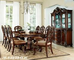 Dining Room Furniture Montreal Wooden Dining Room Tables And Chairs Montreal Meuble Ville