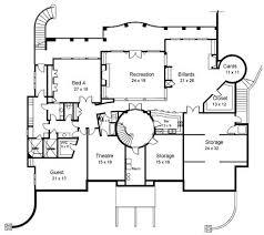 family room floor plans 14 best basement plans images on basement ideas