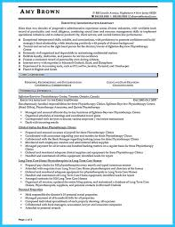 Sample Of Executive Assistant Resume by 208 Best Resume Images On Pinterest Resume Ideas Resume Tips