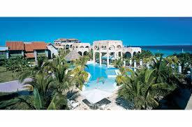 Las Americas Map by Melia Las Americas Varadero Resorts U0026 Reviews Escapes Ca