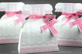 communion favor ideas pink cross bracelet treat gift party centerpieces ideas baptism