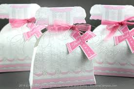 Pink Cross Bracelet Treat Gift Party Centerpieces Ideas Baptism