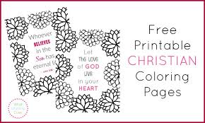 Free Printable Christian Coloring Pages What Mommy Does Free Printable Christian Coloring Pages