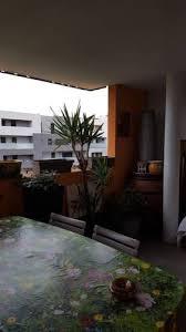 week end chambre bed and breakfast chambre vue parc à louer en week end montpellier