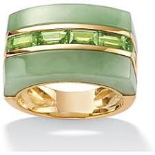 jade ring necklace images Jade jewelry green jade necklace jade pinterest jade jpg
