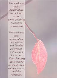 trauerflor sprüche abschiedstexte für trauerschleifen blütenmelodie