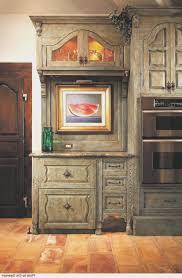 kitchen handmade kitchen furniture literarywondrous photo concept