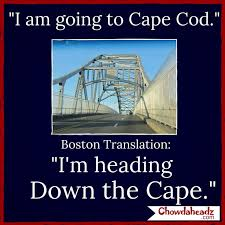 Boston Accent Memes - 34 best the boston accent images on pinterest boston massachusetts