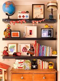 Book Shelves For Kids Room by 145 Best Book Storage Images On Pinterest Nursery Children And Home