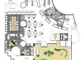 office beautiful office layout ideas beautiful office layout