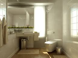 bathroom pleasing bathroom decorating ideas for small apartment