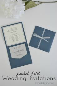 Do It Yourself Wedding Invitations Diy Wedding Ideas Sweet Tea U0026 Saving Grace