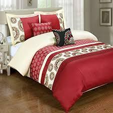 buy king cal king linen silky soft duvet covers 100 viscose