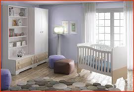 soldes chambre bébé store chambre bébé best of chambre inspirational solde chambre bébé