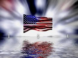 Americain Flag 47 American Flag Wallpapers