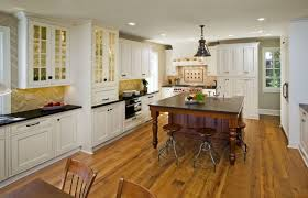stationary kitchen islands wonderful stationary kitchen islands with seating from wrought in