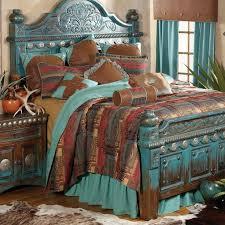 Southwest Bedroom Furniture Bedroom Southwest Style Bedroom Furniture Southwestern Style