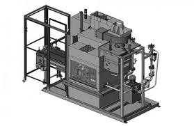 bureau d udes industrielles bureau d étude ingénierie dessin industriel sur le mans en