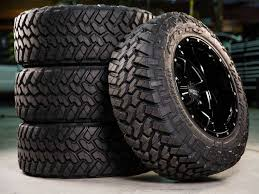 jeep wrangler unlimited wheel and tire packages 51 best tires images on tired jeep stuff and jeep