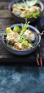 recette cuisine été recette cuisine ete 58 images cuisine ete luxe génial livre de