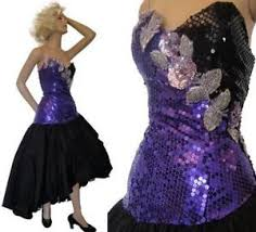 80s prom dresses for sale 80s prom dresses ebay