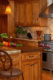 Kitchen Cabinets Birmingham Al Kitchen Remodeling Bathroom Remodeling Needco Inc