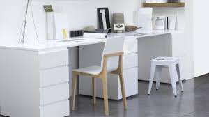 les de bureau ikea ikea meuble de bureau meuble rangement papier ikea beautiful