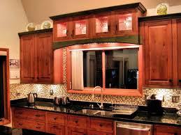 Kitchen Cabinets With Glass Inserts Beautiful Replacement Kitchen Cabinet Doors With Glass Inserts
