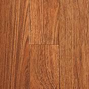 wood tile porcelain wood look tile buy hardwood floors and flooring at