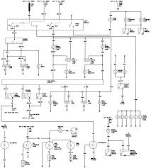 1997 jeep wrangler wiring diagram pdf with of 1978 tearing cj
