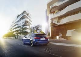 lexus ct200h f sport youtube 2018 ct200h f sport photos lexus motorshow 2018 ct200h f