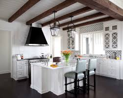 Interior Designing For Kitchen 4 Key Elements To A Timeless Kitchen U2013 Homepolish