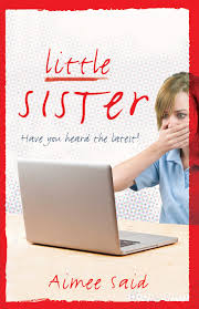 Little Sister Meme - the tales compendium little sister by aimee said