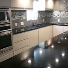 Kitchen Cabinets Anaheim by Lamain Cabinetry U0026 Millworks 31 Photos U0026 11 Reviews Cabinetry