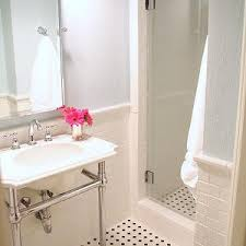 m e beck design bathrooms pivot mirror pivot vanity mirror