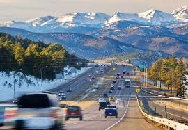 top travel images Ganjamerica driving while high what to expect if you get pulled jpg
