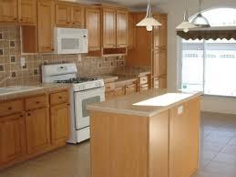 small square kitchen design ideas fresh idea to design your
