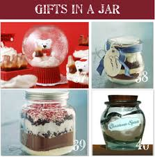home made gifts 48 homemade gifts in a jar tip junkie