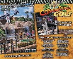Bonita Springs Florida Map by Christians In Business Congo River Golf Bonita Springs Details