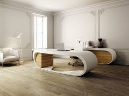 Home Design Stores Canada by Office Furniture Writing Desks For Small Spaces Canada On