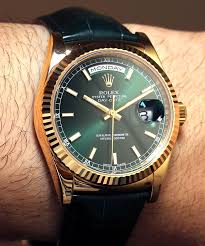 41 best spirit of the day date images on rolex watches