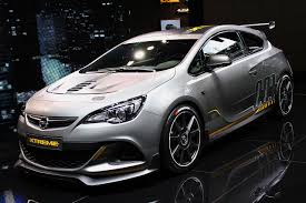 opel astra opc 2016 opel astra h opc wallpaper opel astra opc treme concept g