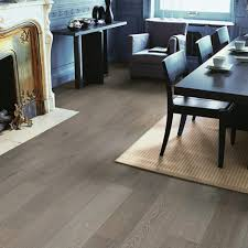 Timber Laminate Flooring Perth Wide Oak Flooring Pre Finished Oak Flooring Palazzo Quick Step Wood