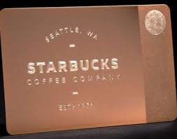 starbucks christmas gift cards a brief history of starbucks u0027 limited edition gift cards eater