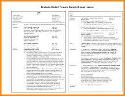 7 2 page resume sample driver resume