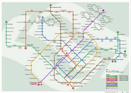 cairnhill nine d09 latest new property singapore mrt station map