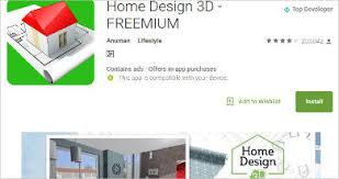9 best restaurant design software free download for windows mac