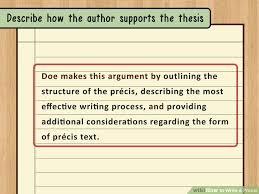 ideas about Summarizing Activities on Pinterest   Main Idea