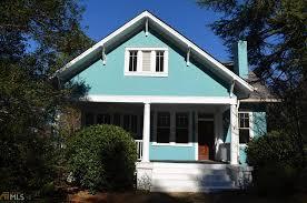High Ridge Apartments Athens Ga by 398 Milledge Cir Athens Ga 30606 Recently Sold Trulia